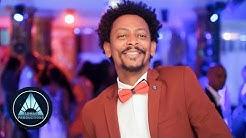Solomon Bayre - Alekum Do (Official Video) | ኣለኹም ዶ - Ethiopian Music 2018