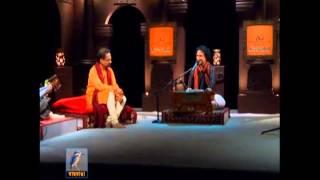 Ami chad ke bolechi alo deu by Ariful Islam Mithu Live Performance in Masranga TV