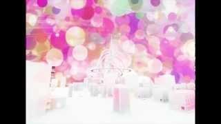 【MV】ララルトゥタ - sweez / Meine Meinung (AD:HOUSE ver.)