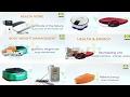 Latest TIENS Products | TIENS Pakistan | Sam Team of TIENS