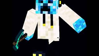 minecraft squadygamertv first video and my friend is sloppylance025 in roblox BYE!!!