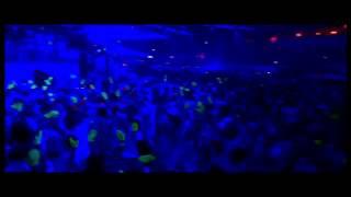 DJ POY Chica Loca Orginal Remix 2012
