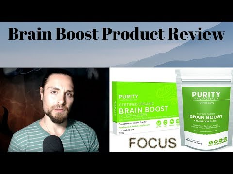 "purity-natural-beauty-""brain-boost""-product-review.-my-favorite-mushroom-blend!"