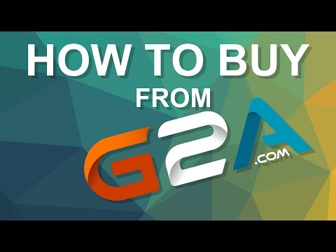 how-to-buy-from-g2a.com