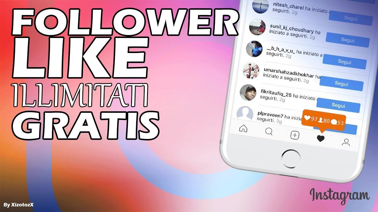 Aumentare like Instagram: le migliori strategie del 2020