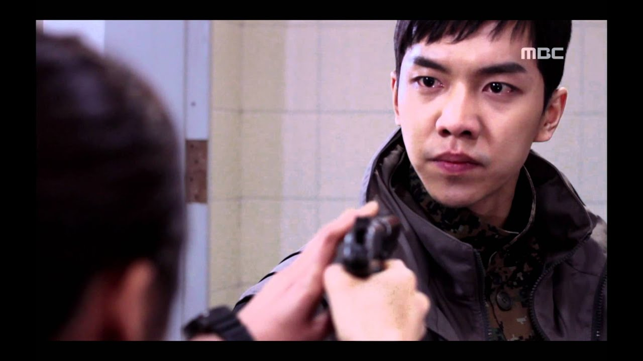 Download The King 2 Hearts, 4회, EP04, #07