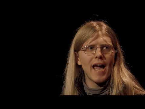 Science-Slam   Robin Lamboll   TEDxCambridgeUniversity