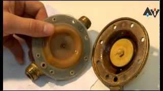 Нева-3208 #3 рубрика Ремонт Академия теплотехники(, 2012-07-18T08:07:44.000Z)