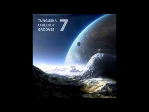 Tunguska Electronic Music Society - Aquascape - Sunrise