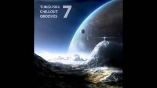 Tunguska Electronic Music Society - Aquascape - Sunrise