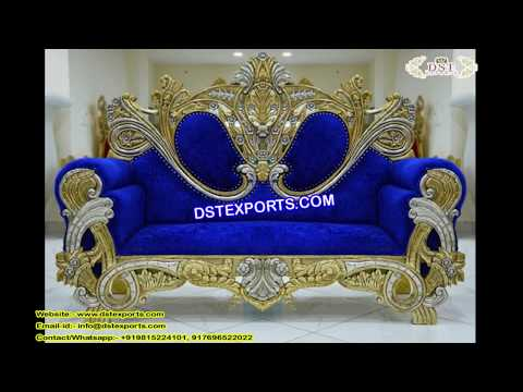 latest-wedding-sofa-set-and-chairs-for-bride-&-groom