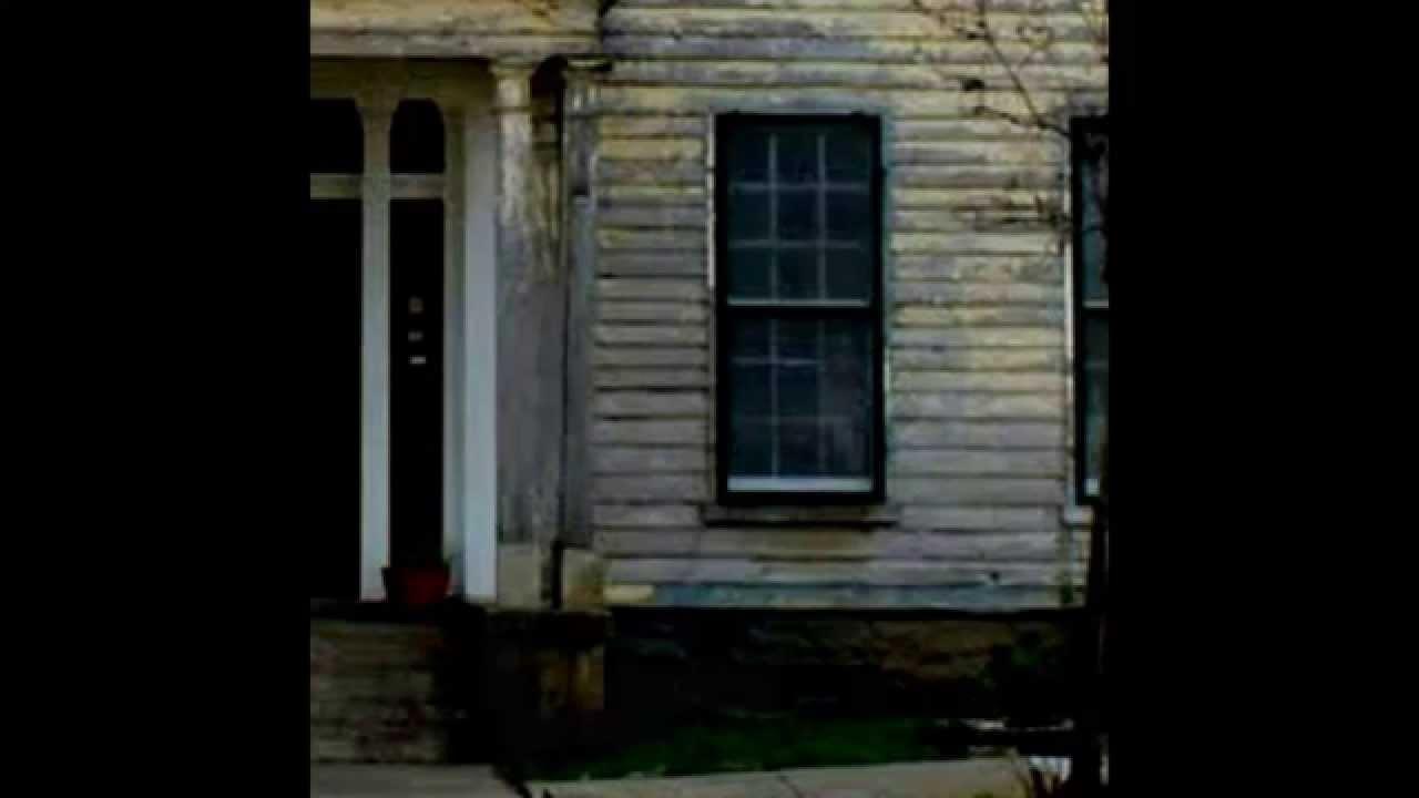 Haunted Magnolia Hotel Seguin Texas Ghost Pictures