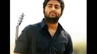 arijit-singh-hindi-song-bolna