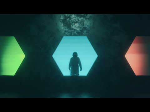 Kygo, Zara Larsson, Tyga | Like It Is (Asss Remix)
