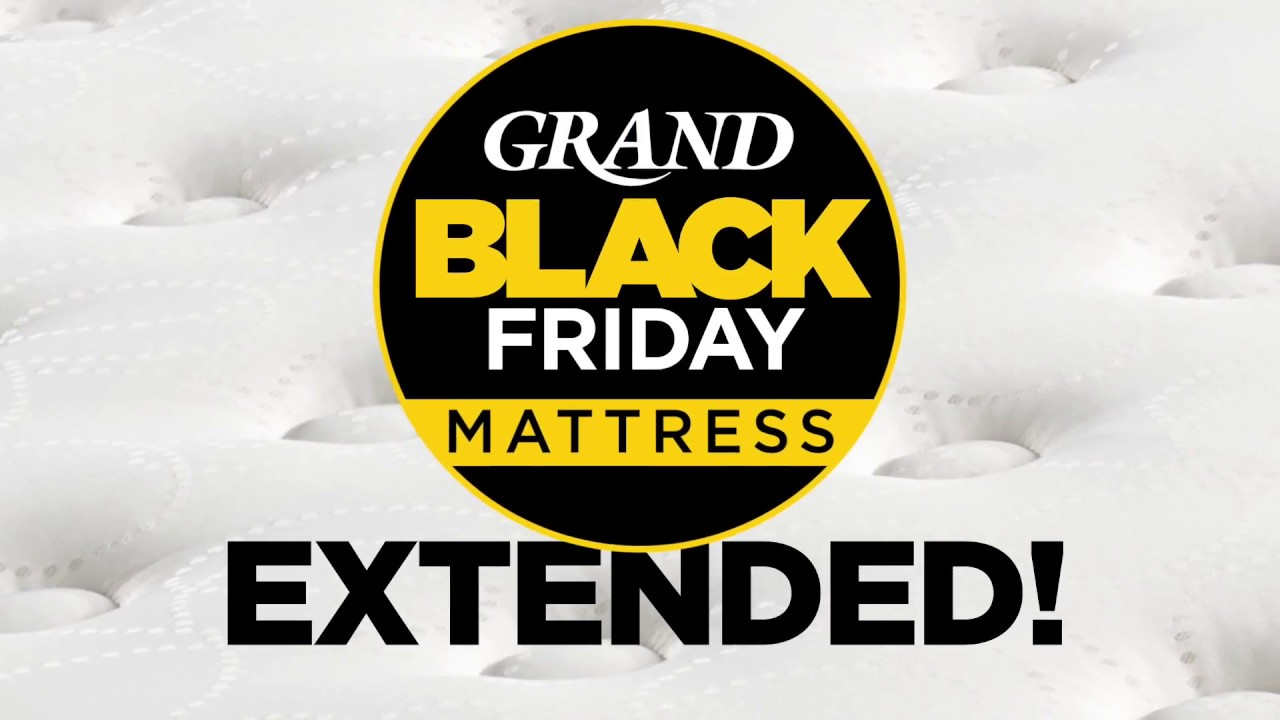 version holiday s living black friday current macy macys deals printable coupons with ad mattress rich pdf hours dragged sale