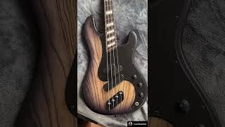 How To Save Money On Roundwound Strings #Shorts