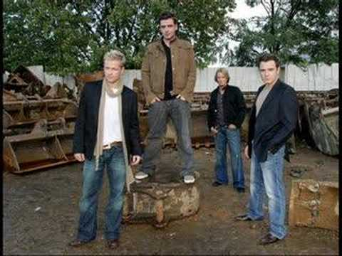 Westlife - Its You