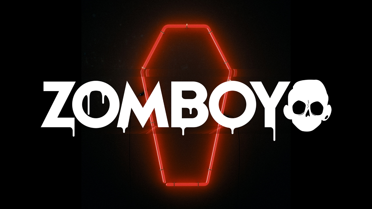 zomboy-like-a-bitch-kill-the-noise-remix-zomboy-official