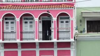 San Juan 2011
