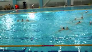 Уралочка -Казань 24-2 (4 часть)