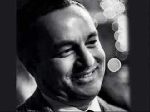Kalyanji Anandji Film Ishaara 1964
