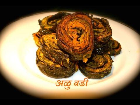 how to make malvani kombdi vade