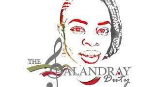 amanda-black-ft-calandray-uthando