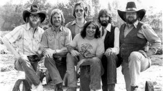 The Charlie Daniels Band: Carolina (I Remember You)