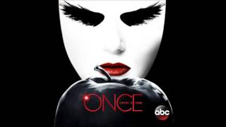 Once Upon A Time - Season 5A Suite - Soundtrack