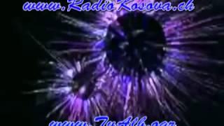 Dj sela 2011 dj musa dj cami radiokosova.ch albdesign.ch