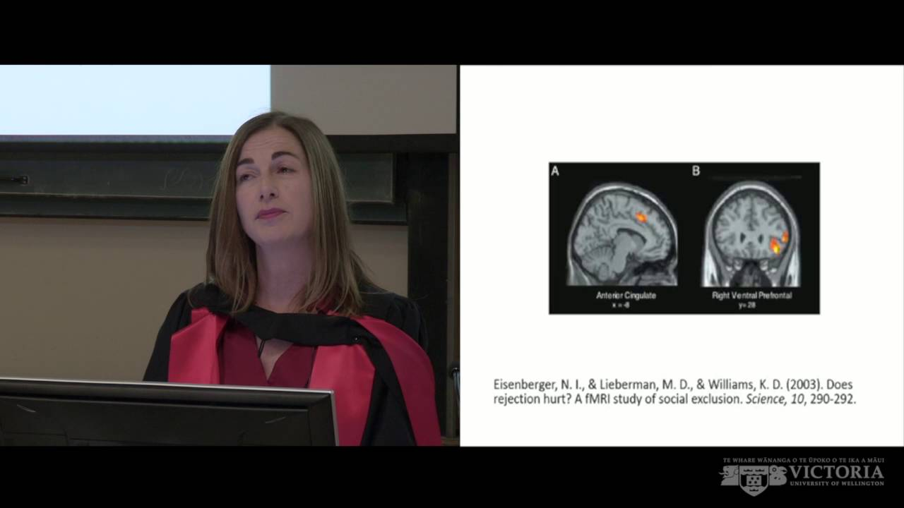 Vanessa Green | Faculty of Education | Victoria University