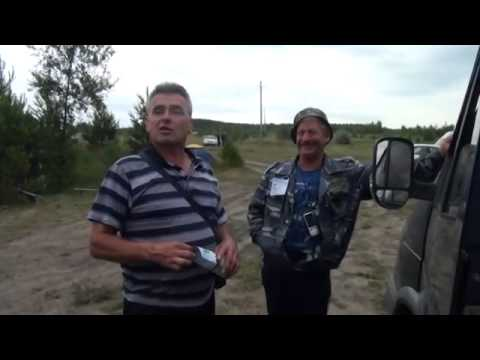 Георгиевская Лента - история символа < Группа Быстрого
