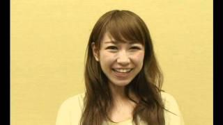http://ticket.pia.jp/pia/event.do?eventCd=1141587 ※チケットぴあ 『W...