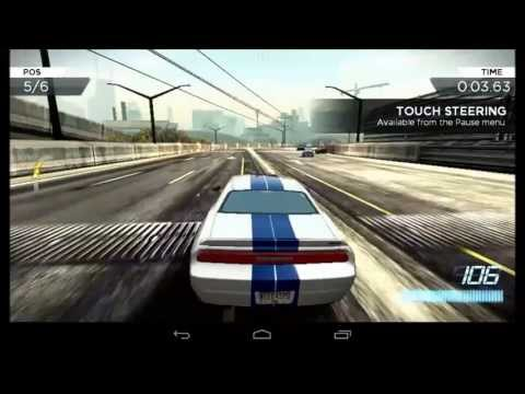 How to Install Games with APK and DATA/OBB files Android   Doovi