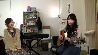 公式Twitter/goosehouseJP Webサイト/www.goosehouse.jp Play You. Ho...