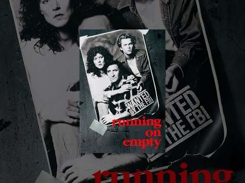 Running on Empty 1988