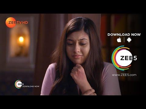 Tujhse Hai Raabta - Episode 37 - Oct 25, 2018   Best Scene   Zee TV Serial   Hindi TV Show