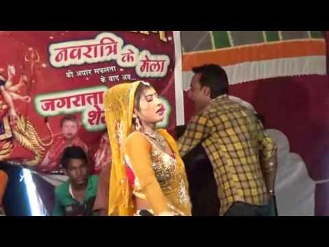 Baliram Yadav Hindi Song