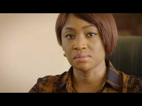 Official teaser for Crazy, lovely, cool (TV series) by Obi Emelonye is out