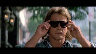 They Live - Trailer