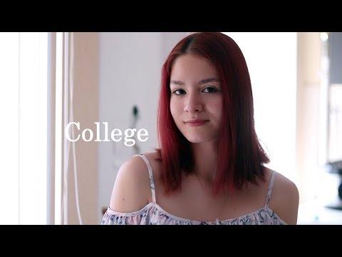 Как учиться в колледже после 9