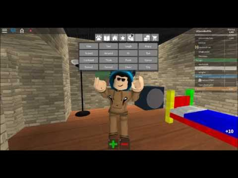 Roblox I Got No Time And Break My Mind Song Id Youtube