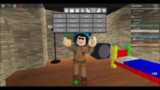 Roblox I got no time and break my mind song ID!