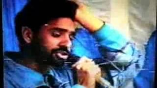 babbu mann 20 years ago 4evergreen songs