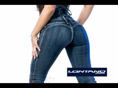 Lontano Jeans Spot 15 S Youtube