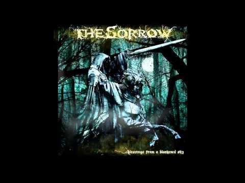 The Sorrow - Thirteen Years