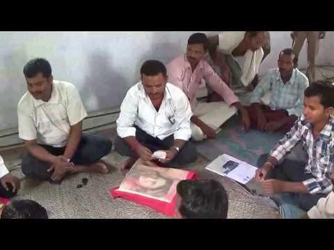 Social Audit Mohiuddinpur Warisnagar Samastipur