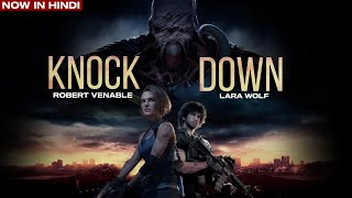Hollywood Blockbuster Movie In Hindi Dubbed | 1080p | Full Movie | Must Watch |