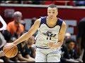 Full Highlights: Philadelphia 76ers vs. Utah Jazz in Utah Summer League