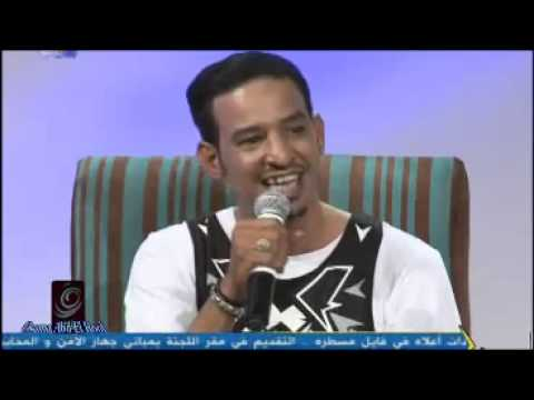 b9a5cfd58 اغاني واغاني 2015 طـه سليمان -- سكـر سكـر - YouTube